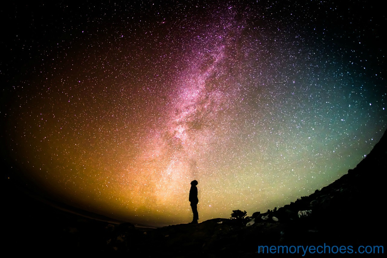 milky-way-life story- memoryechoes.com
